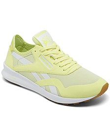 Women's Classic Nylon SP Casual Sneakers from Finish Line