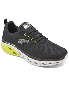 Men's Glide-Step Sport - Wave Heat Training Sneakers from Finish Line