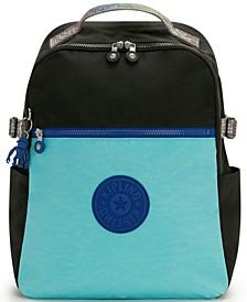 Alom Backpack