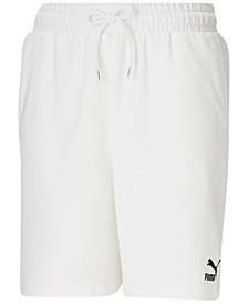 Women's Classics Bermuda Shorts