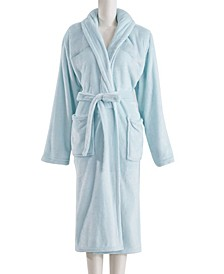 Weighted Robe Machine Washable 5 lb