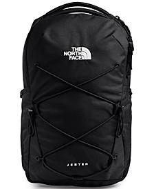 Women's Jester Backpack