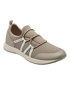 Women's Luanne Slip-On Sneakers