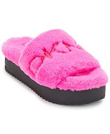 Women's Palz Slip-On Slippers
