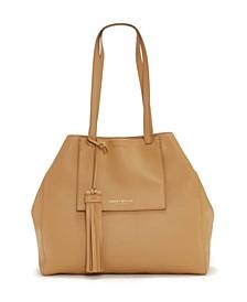 Women's Cedi Tote Handbag