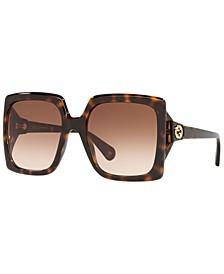Sunglasses, GG0876S 60