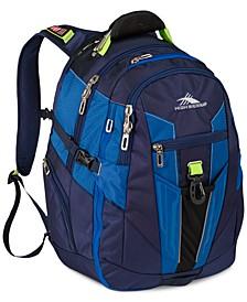 XBT Laptop Daypack
