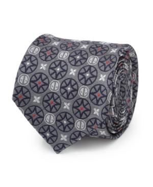 Men's Deadpool Tie