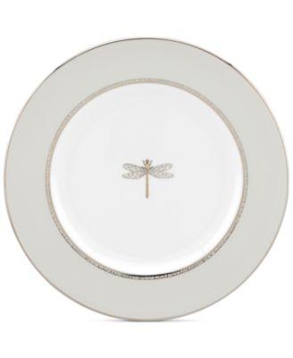 June Lane Salad Plate