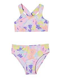 Little Girls Lennie Bikini