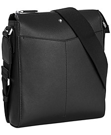 Sartorial Small Envelope Bag
