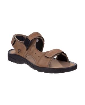 Avalanche Men's Sport Sandals Men's Shoes