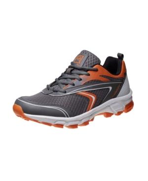 Avalanche Men's Trail Sneakers Men's Shoes