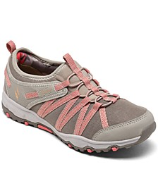 Women's Seager Hiker - Gatewood Slip-On Trail Hiking Outdoor Sneakers from Finish Line
