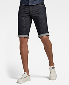 Men's 3301 Shorts