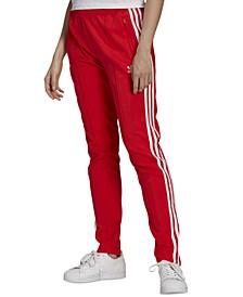 Women's 3-Stripe Track Pants