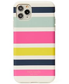 Stripe Phone Case 11 Pro Max