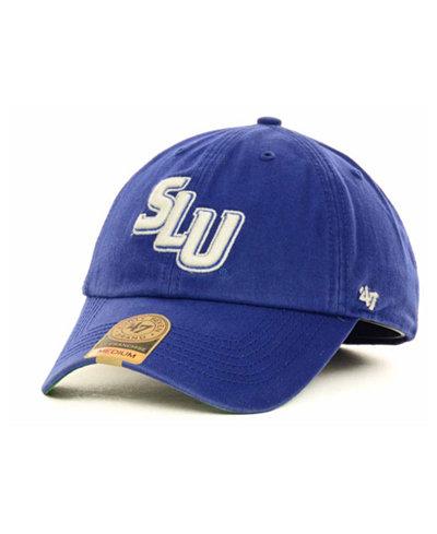 '47 Brand Saint Louis Billikens NCAA '47 Franchise Cap