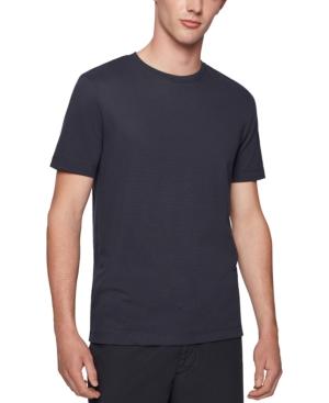 Boss Men's T-Shirt