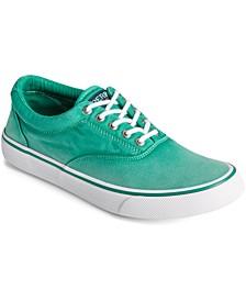 Men's Striper II CVO Ombré Sneakers