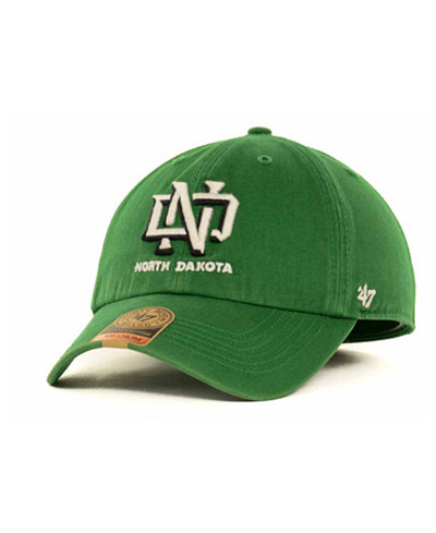 '47 Brand North Dakota Fighting Sioux NCAA '47 Franchise Cap