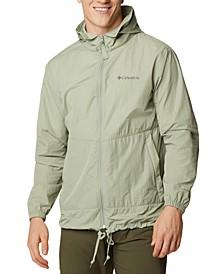 Men's Garside Packable Jacket