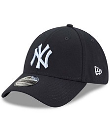 New York Yankees 2021 Father's Day 39THIRTY Cap