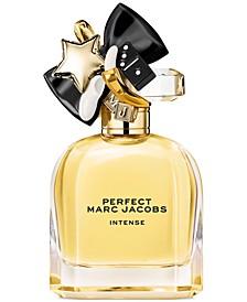 Perfect Intense Eau de Parfum Spray, 1.6-oz.