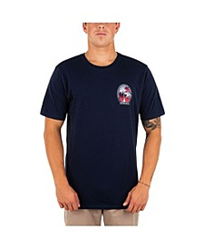 Men's Every Day Washed Worker T-shirt