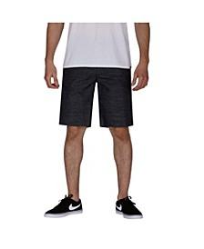 "Men's Dri Breathe 21"" Shorts"