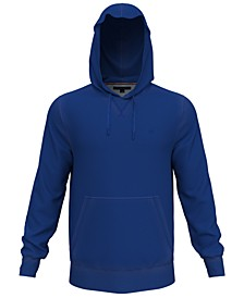 Men's Palm Beach French Terry Hoodie