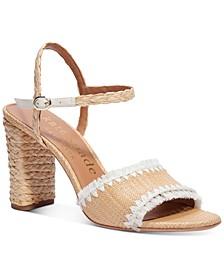 Women's Olivia Dress Sandals
