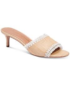 Women's Sabine Dress Sandals