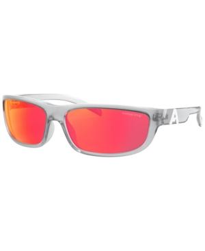 Men's Neutralizer Sunglasses