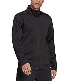 Men's Tricot Track Jacket