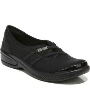 Niche Ii Washable Flats Women's Shoes