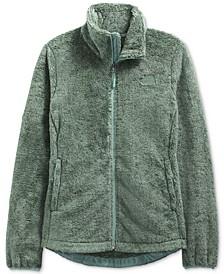Women's Osito Fleece Jacket