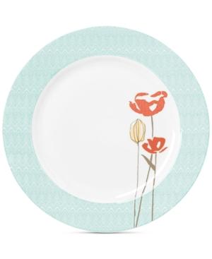 Lenox Poppy Street Bay Dinner Plate