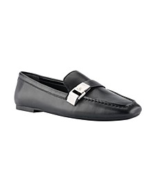 Women's Emily Loafers