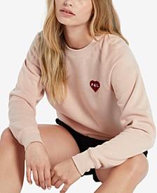 x Outer Banks Juniors' P4L Sweatshirt