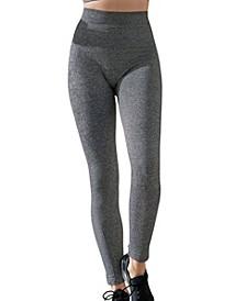 Women's Comfy Slimming Quick-Dry Legging