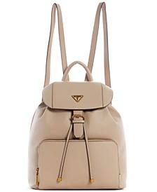 Destiny Backpack
