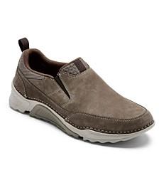 Men's Rocsports Slip On Shoes