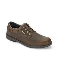 Men's Storm Surge Plain Toe Sneakers
