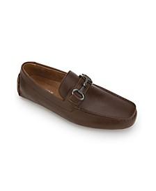 Men's Dawson Bit Driver Shoe