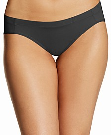 Women's Barely There® Invisible Look® Bikini DMBTBK