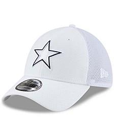 Dallas Cowboys Logo Elements 3.0 39THIRTY Cap