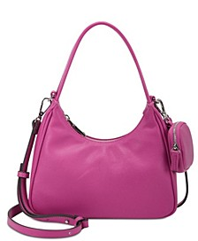 Zaree Shoulder Bag