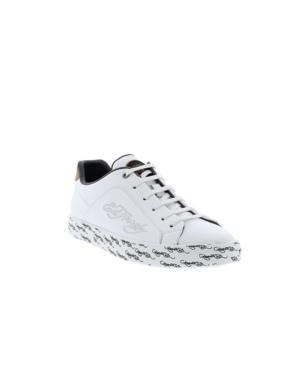 Men's Chop Sneaker Men's Shoes