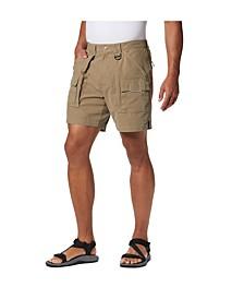 Men's PFG Brewha II Short